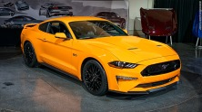 170113154857-2018-ford-mustang-780x439