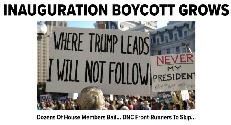 boycott_2017-01-17_0257