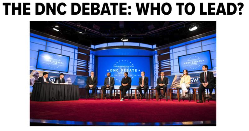 dnc_debate_2017-01-19_0207