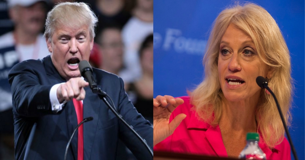 donald-trump-promotes-kellyanne-conway-to-campaign-manager