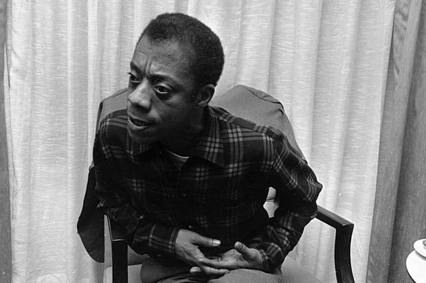 In the wake of Charleston's church massacre, James Baldwin's classic essay rings true nearly 60 years later