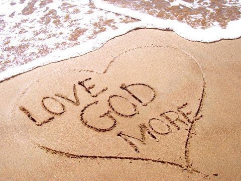 lovr-god-more