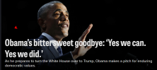 obama_2017-01-11_0312
