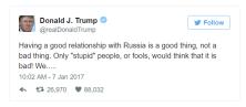 stupid_2017-01-08_1525