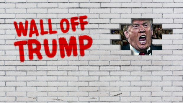 2016-06-21-wall-off-trump-e1468677725440