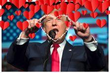 donald-trump-hearts-620x412