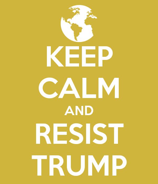 keep-calm-and-resist-trump-4