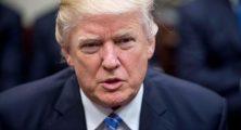 The president has awakened the slumbering beast that felled presidents before him: the federal bureaucracy.