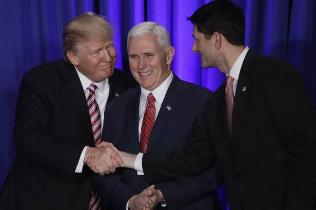 trump_republicans_06785-jpg-620x412