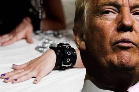 bondage-trump-620x412
